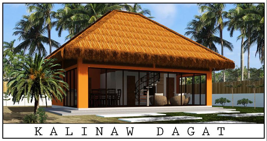 exterior-beach-house-kalinaw-dagat