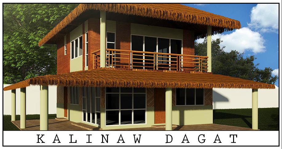 exterior-native-hybrid-kalinaw-dagat