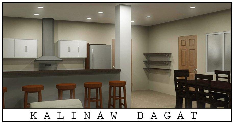 kitchen-native-hybrid-kalinaw-dagat