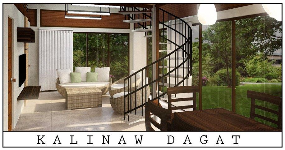 living-room-beach-house-kalinaw-dagat