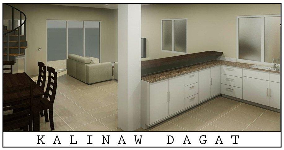 living-room-native-hybrid-kalinaw-dagat