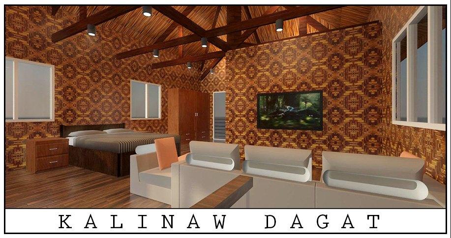 master-bedroom-native-hybrid-kalinaw-dagat
