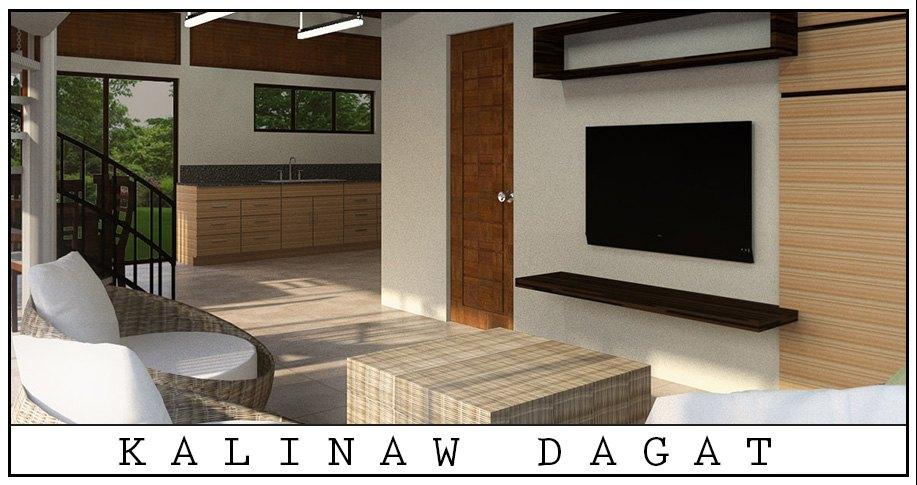 open-plan-kitchen-beach-house-kalinaw-dagat