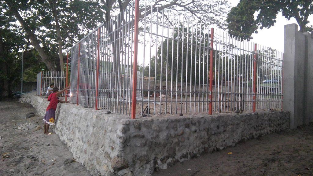 Sea-Wall-and-Fancing-Construction-Casa-Alexandria-1024x576