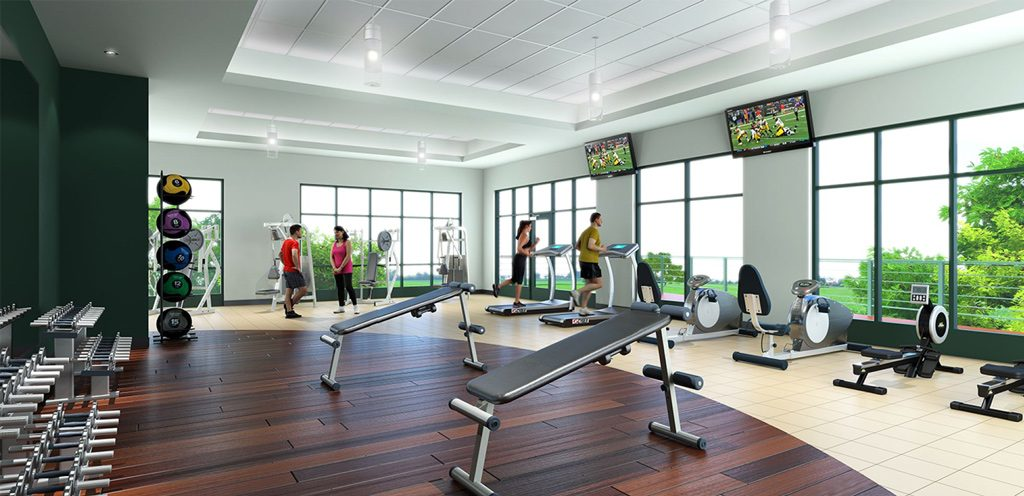 fitness-center-gabayan-riviera-1024x496