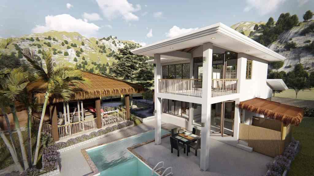 dumaguete dream home for sale