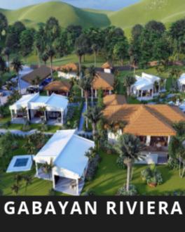 Gabayan Riviera  Phase Two